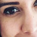 Jessica, 30, Guatemala City, Guatemala