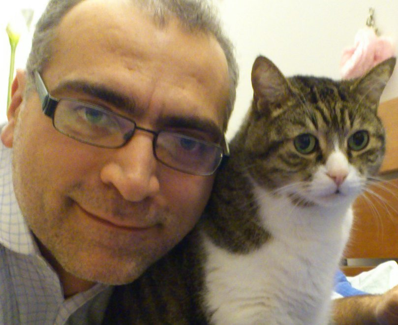 zenoit_ymail_com, 45, Alessandria, Italy