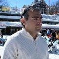 zenoit_ymail_com, 44, Alessandria, Italy