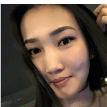 Alina, 25,