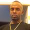 Carlos, 41, Montego Bay, Jamaica
