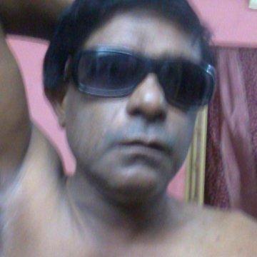 ghoshsudip, 46, Calcutta, India