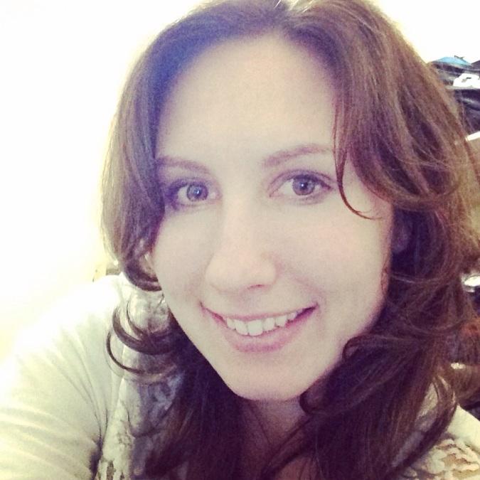 Olga, 30, Olga, Russian Federation