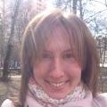 Olga, 29, Olga, Russian Federation