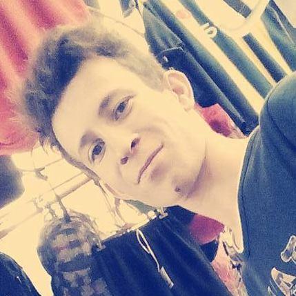 habib, 23, Aydin, Turkey