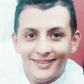Hichem 16, 29, Blida, Algeria