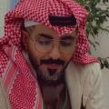 Mohammed, 42,