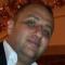 haisam adli, 37, Cairo, Egypt