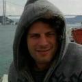 Ibrahim, 37, Nevsehir, Turkey