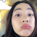 Yna kim, 30, Santa Fe, United States