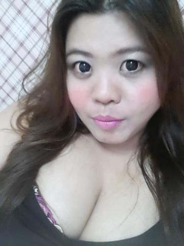 Cheeky Janjang, 38, Bang Kapi, Thailand