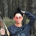 Anna, 24, Kharkiv, Ukraine