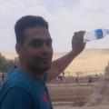 إبراهيم محمد عبد النعيم محمد, 42, Cairo, Egypt