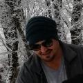 Basim, 30, Muscat, Oman