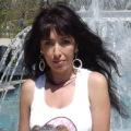 Leyla Useinova, 39, Novorossiysk, Russian Federation