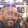 Mustafa, 38, Izmir, Turkey