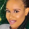 Rose, 28, Abuja, Nigeria