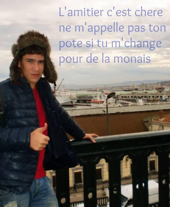 DavId, 24, France, Portugal