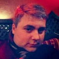 Emil Gold, 34, Baku, Azerbaijan
