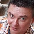 Vladimir Ryjkov, 45, Beersheba, Israel