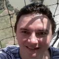 Vladimir Ryjkov, 47, Beersheba, Israel