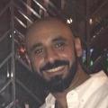 Budds, 38, Cairo, Egypt