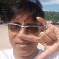 Kksr, 40, Phra Nakhon Si Ayutthaya, Thailand