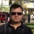 Tamer, 47, Nevsehir, Turkey