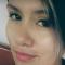 monica, 24, Pasto, Colombia