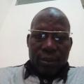 lengani alhassan, 51, Accra, Ghana