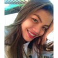Raychelle Mie, 23, Digos City, Philippines