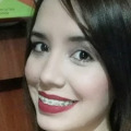 Maria jose, 27, Aguachica, Colombia