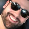 Jean Carlo Castillo Lengua, 27, Houston, United States