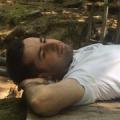 Elton, 25, Baku, Azerbaijan