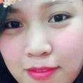 anica, 29, Manila, Philippines
