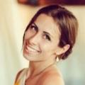 Дарья, 28, Kiev, Ukraine