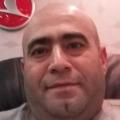 Salih, 39, Yalova, Turkey