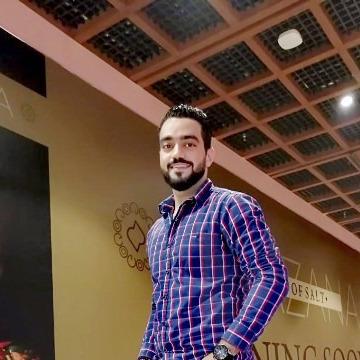 MahmoudGalant, 23, Abu Dhabi, United Arab Emirates