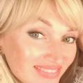 ирэн иванилова, 45, Kiev, Ukraine