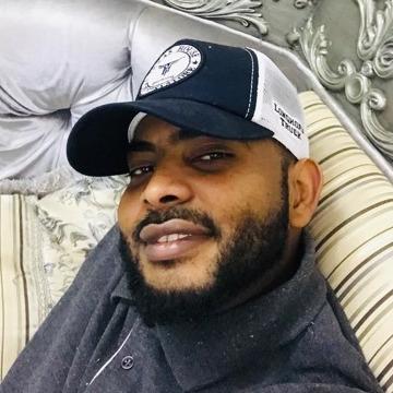 Mohamed, 32,