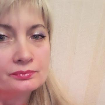 Люси, 44, Kiev, Ukraine