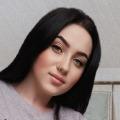 Наталья, 20, Vitsyebsk, Belarus
