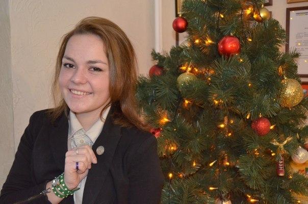 Катя Анфилофьева, 28, Novosibirsk, Russian Federation