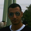 Mohmed Nabil, 28, Alex, United States