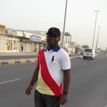 munad, 36, Sharjah, United Arab Emirates
