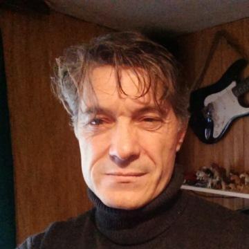 SEDZO, 50, Sarajevo, Bosnia and Herzegovina