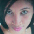 Jueliger, 33, San Felipe, Venezuela