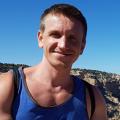 Evgen, 33, Kiev, Ukraine
