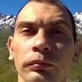 Giulio Bongiovanni, 33, Turin, Italy