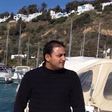 Life, 44, Al Ain, United Arab Emirates
